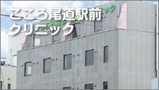 banner1_2