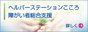 link1_